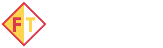 FabTechie